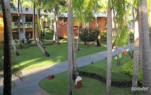 Hotel Iberostar Varadero is geschikt voor gezinnen