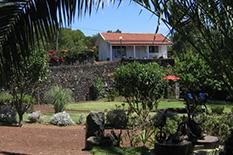 Appartement Quinta das Acacias