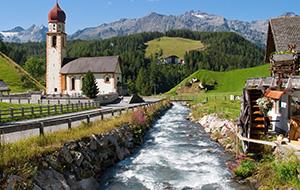 Typisch Tirol