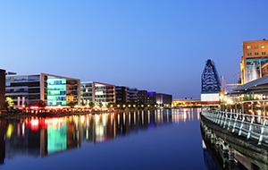 Breng een bezoek aan Duisburg