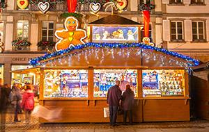 http://www.zoover.nl/duitsland/noordrijn-westfalen-nordrhein-westfalen/munster/kerstmarkt-munster