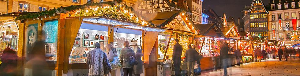 Kerstmarkten Nederland Reviews Zoover