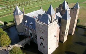 StayOkay Hostel Heemskerk