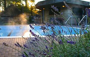 Sauna & Beauty de Heuvelrug