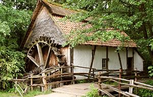 Belgisch Limburg