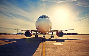 4 goedkope vliegvelden