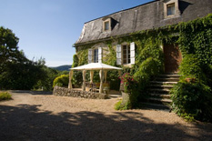 Vakantiehuis Domaine Le Peyrou