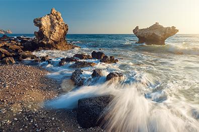 Zeker doen in Agios Gordios
