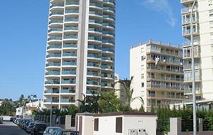 Aparthotel Esmeralda Suites