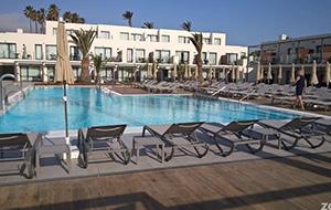 Hotel H10 Ocean Dream