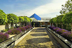 Hotel Fletcher Resort-Hotel Zutphen