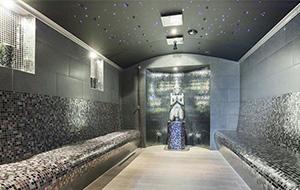Meer dan detox: Sauna & Beauty Oase Nederasselt