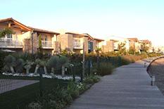 Vakantiepark Lagrange Vacances L' Ile Saint Martin