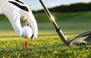 Vermaak je met golfclubs in Frankrijk