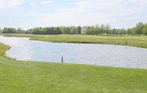 Golfen in Duitsland bij Mühlenhof Golf & Country Club