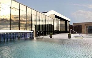 Hotel City Resort