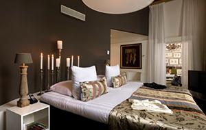 Hotel Librije's in Zwolle