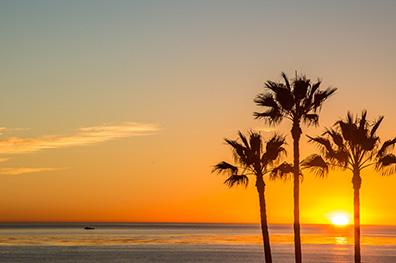 Veelzijdig Californië