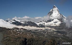 Dit moet je gezien hebben: de Matterhorn