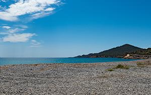 Retreat en recharge op mystiek Ibiza