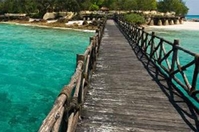 Top 3 uitstapjes Zanzibar