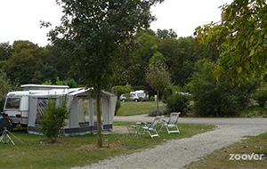 Camping Claire Vacances