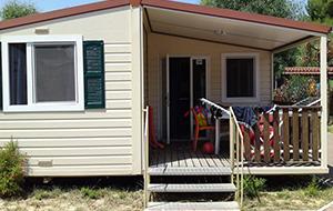 Echt vakantie op Camping Villagge Lido D'Abruzzo