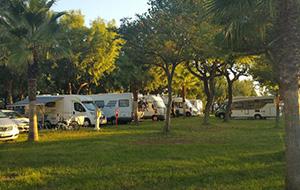 Italiaans genieten: Camping Eurcamping Village