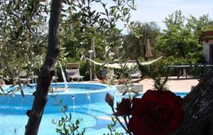 5.   Appartement Tesori del Sud is een toplocatie voor het hele gezin