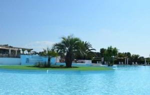 3. Stijlvol Hotel Tenuta Moreno gelegen in een rustige omgeving