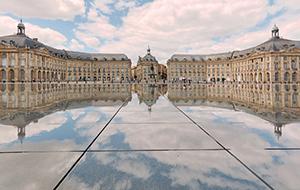 Verrassend leuk: Bordeaux