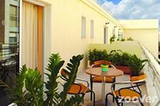 Hotel Cypria