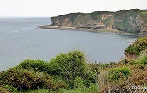 Normandië, regio met rijke geschiedenis