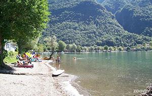 Touren langs de mooiste meren in Lombardije