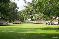 Camping Domaine la Terrasse