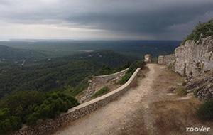 Beklim de Monte Toro