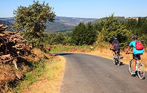 Verken Benidorm per fiets