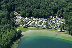 Camping Berolina Campingparadies