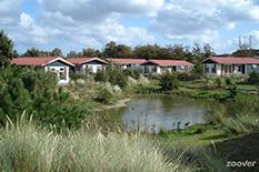 Vakantiepark De Krim
