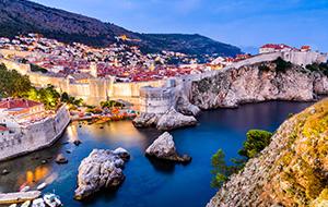Het beste van Kroatië