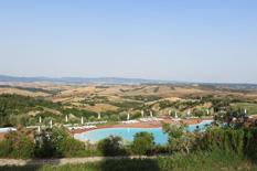 Residence Belmonte Vacanze