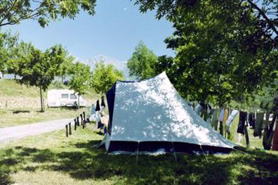 5x leukste campings