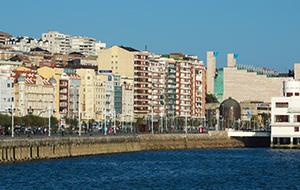 Historisch Santander