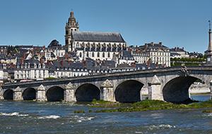 5.Koningklijk Blois