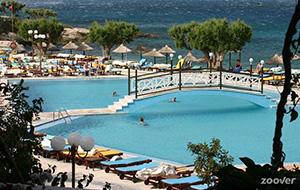 Hotel Creta Maris