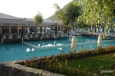 Hotel Grand Mediterraneo Resort & Spa