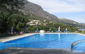 2. Zeer compleet & uiterst comfortabel: Riviera Barbati