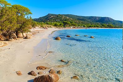 De beste plekken langs de kust