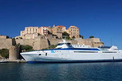 Top 3 alternatief reizen op Corsica