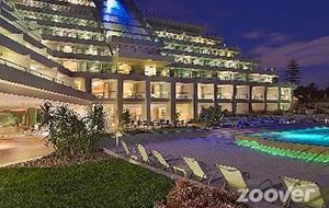 3. Op en top genieten bij Hotel Miragem